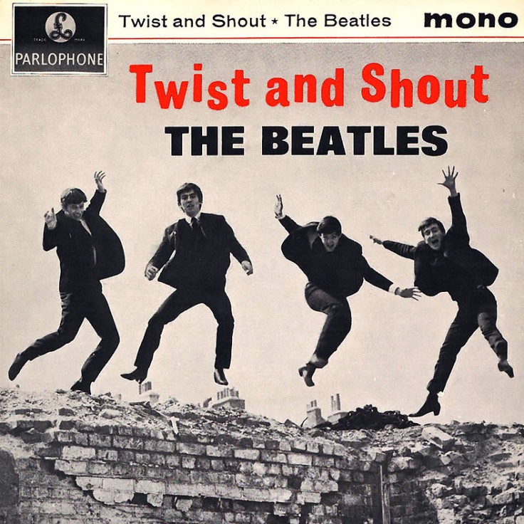 the-beatles-twist-and-shout-cover.jpg