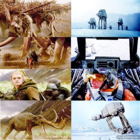 lord-of-the-rings-and-star-wars-are-kinda-the-same-in-ways_gp_1331391.jpg