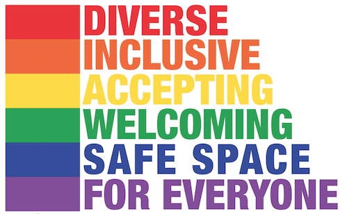 635973704823610467775588141_Safe-Space-Sticker-e1406320631580.png