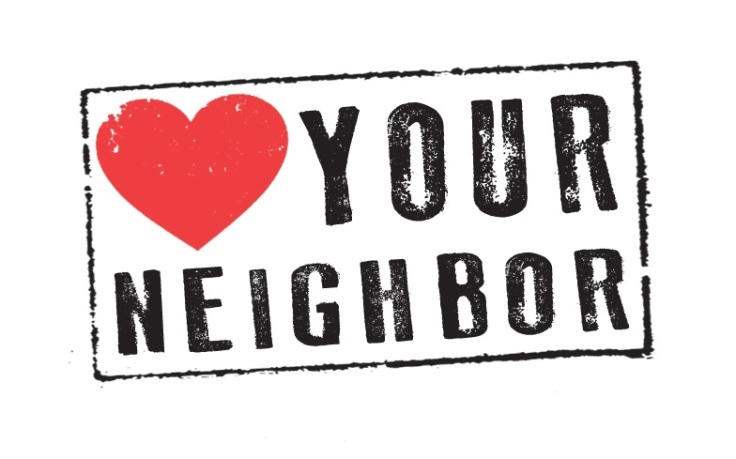 love-your-neighbor-logo.jpg