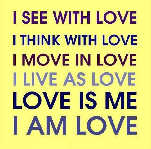 I-am-love-nice.jpg